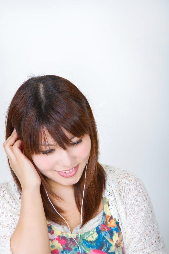 N112_ongakuwokiku-thumb-autox1600-14445