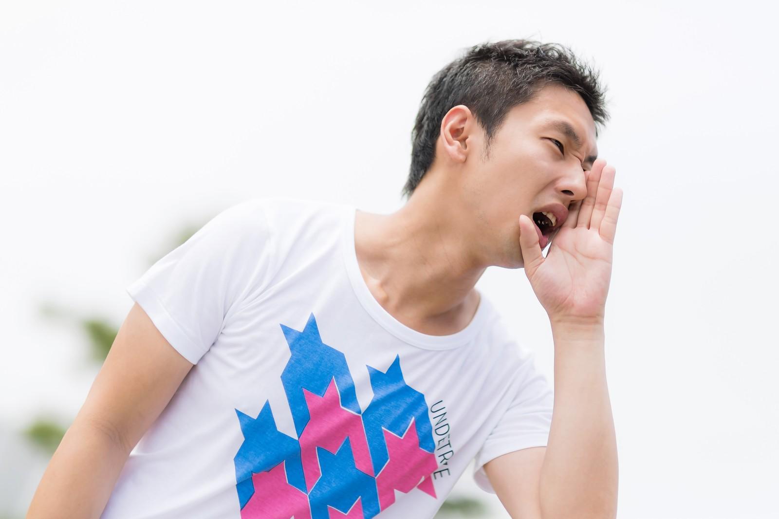 pak25_sakebuookawa_tp_v